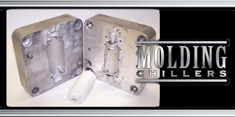 moldinglchillers-links