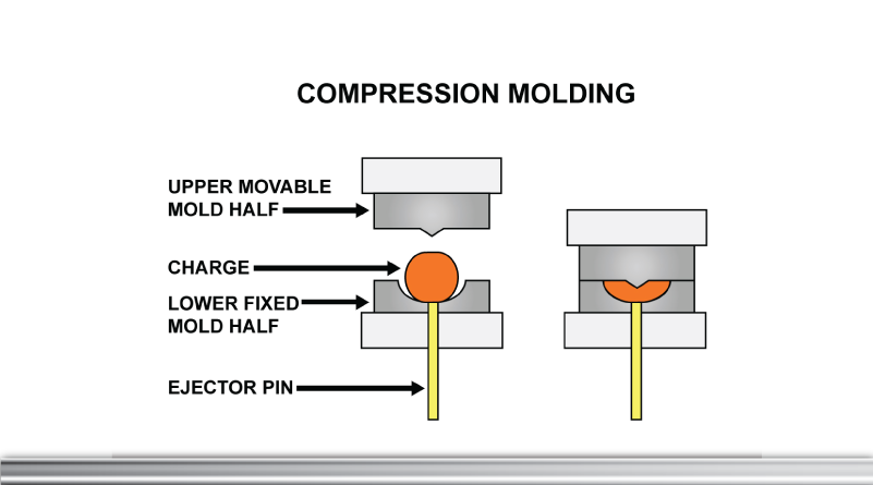 compression-molding-16