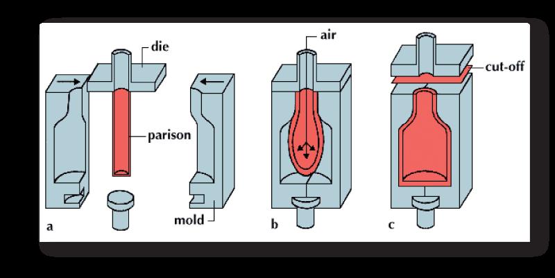 extrusion-molding-07